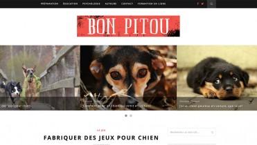 Bon Pitou