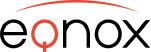 Agence EQNOX
